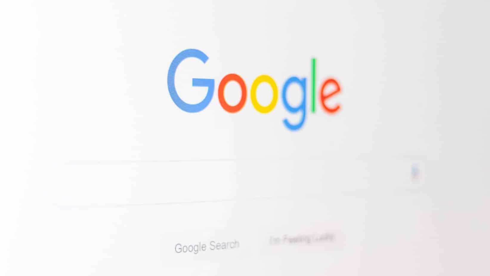 Google développe une nouvelle fonctionnalité pour Google Chrome connue sur Microsoft Edge.