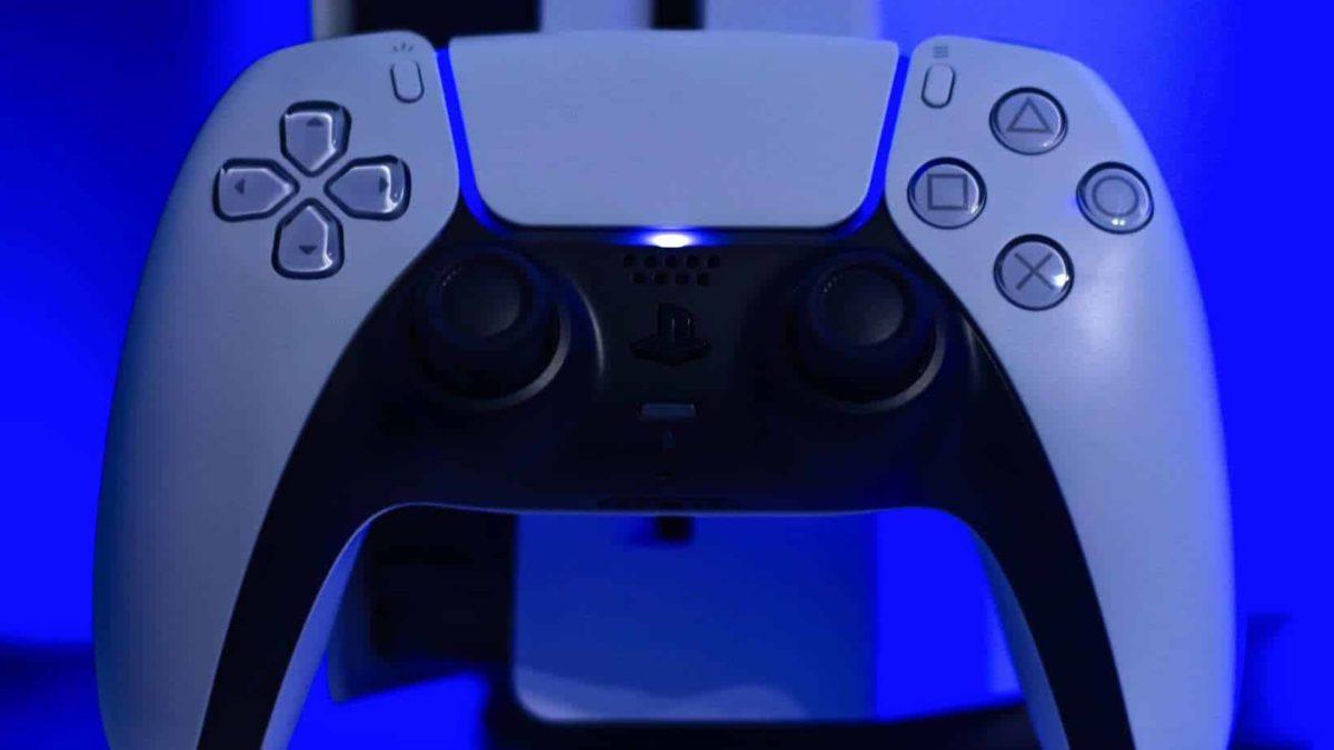 Sony a déployé une nouvelle mise à jour logicielle pour la PS5 pour corriger les bugs de captures d'écran.