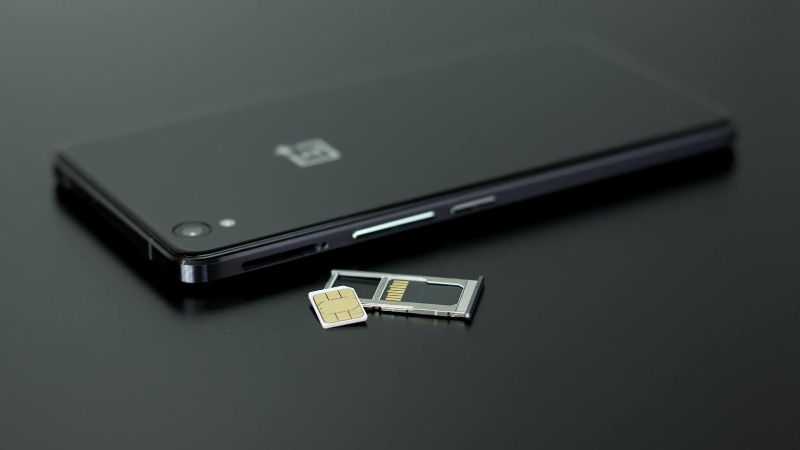 XPan, la nouvelle fonctionnalité des OnePlus 9 et 9 Pro aura la lourde tâche d'améliorer la qualité photo