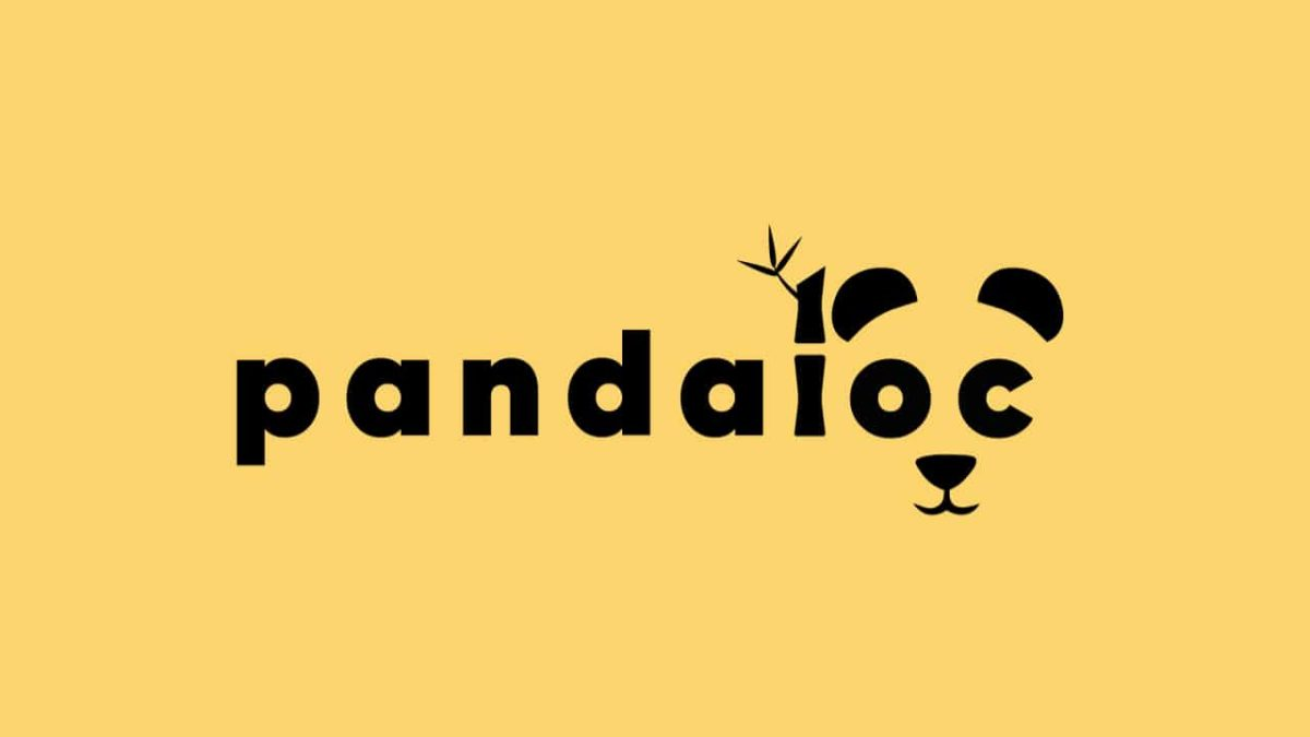 Pandaloc, la startup française révolutionne le marché de la location entre propriétaire et locataire.