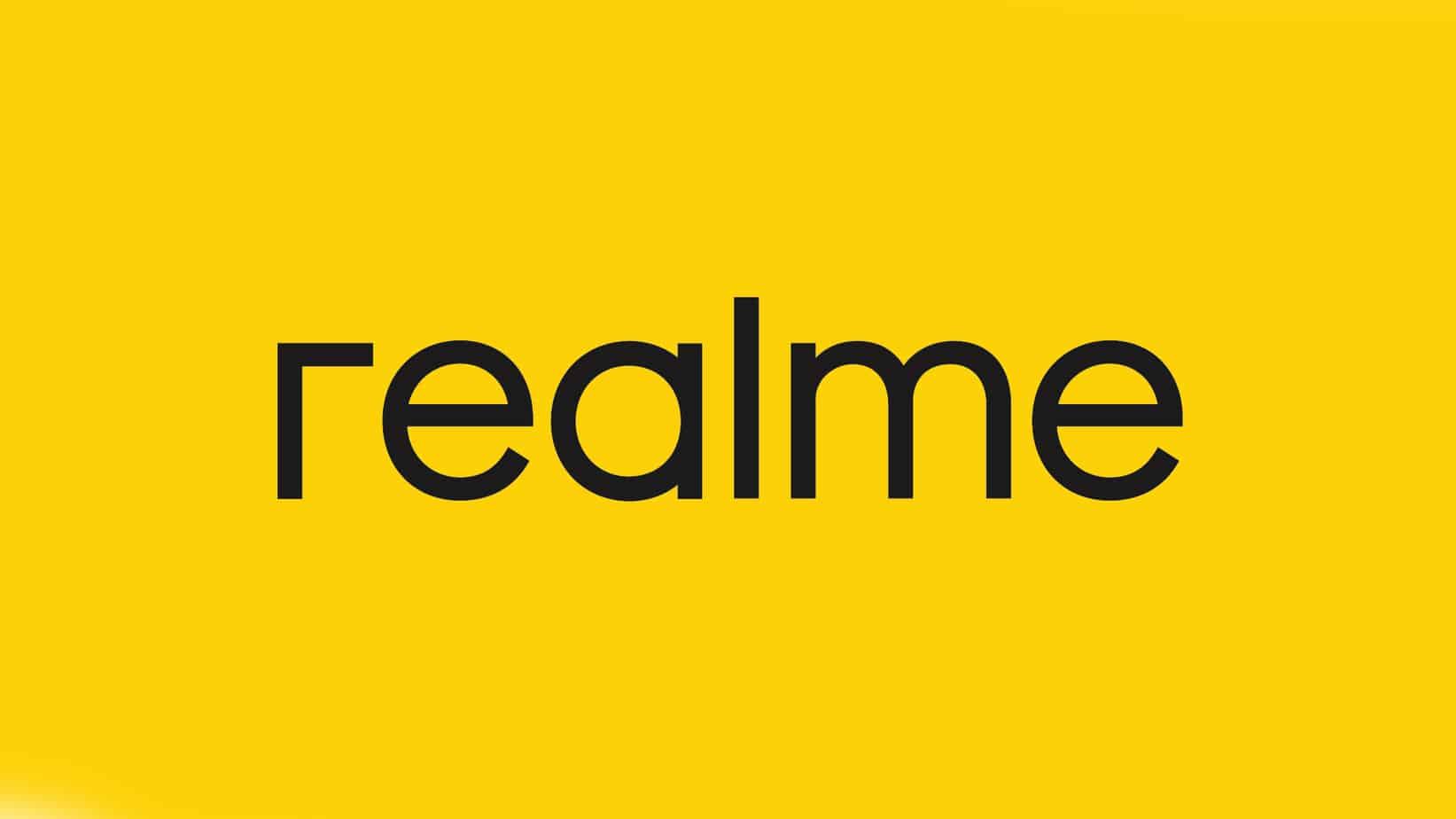 Realme se classe dans le top 6 des fournisseurs de smartphones à l'échelle mondiale.