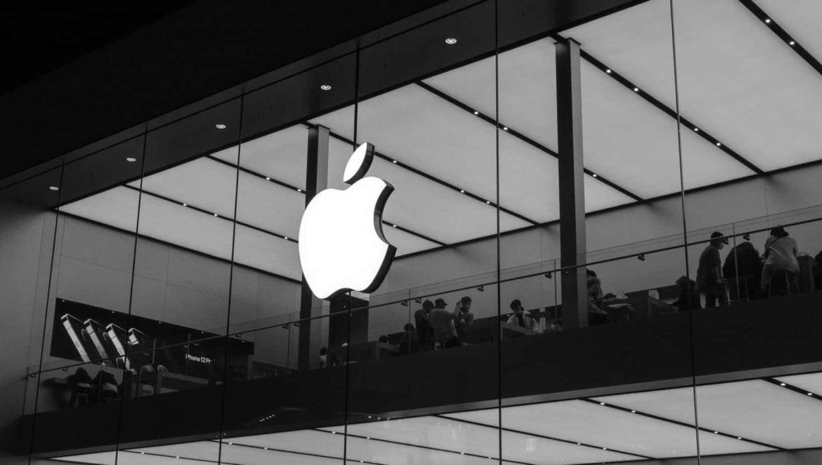 Des failles de sécurités pourtant connues d'Apple seraient toujours présentes dans iOS 15.
