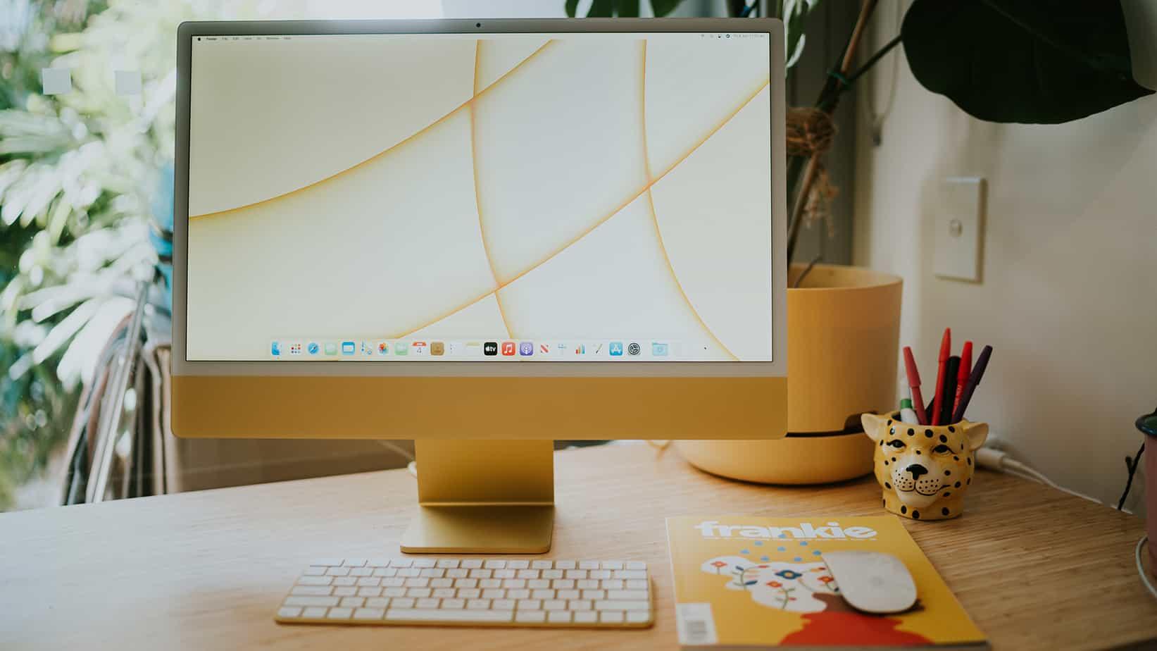 macOS est assujetis à une faille de sécurité donnant accès au root de chaque MAC
