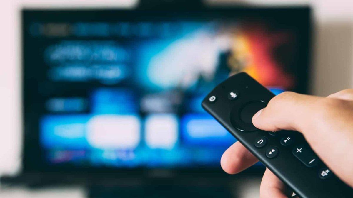 Découvrez les dernières bande-annonce de films et séries