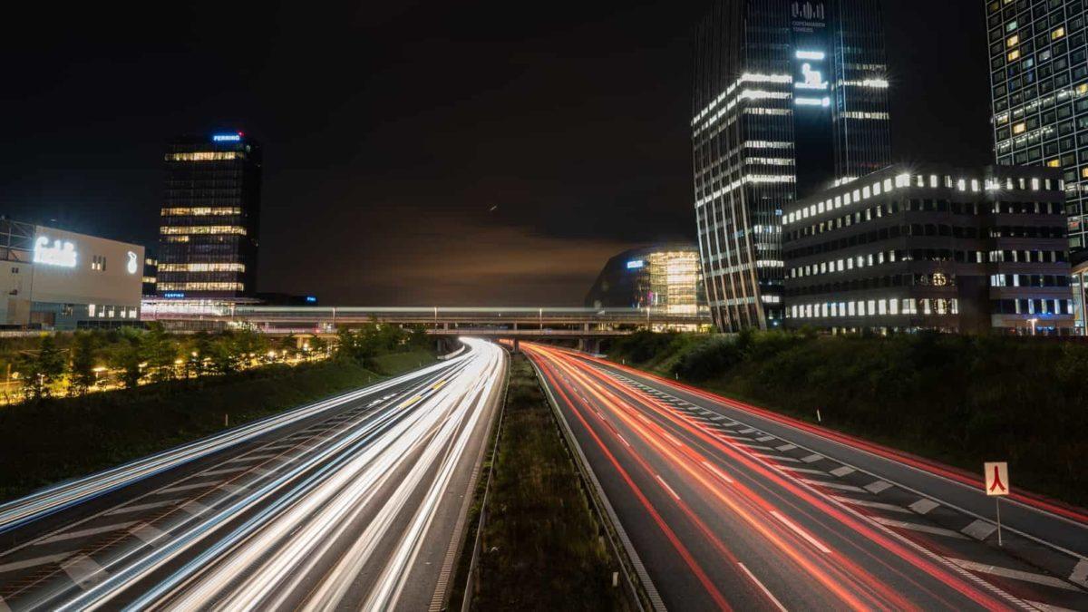 La société uSKy développe une solution contre les embouteillages