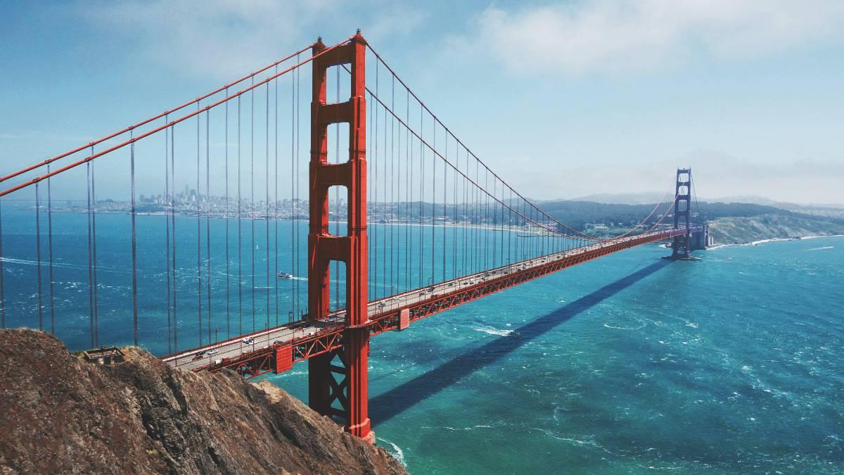 Nouvelle marée noire en Californie