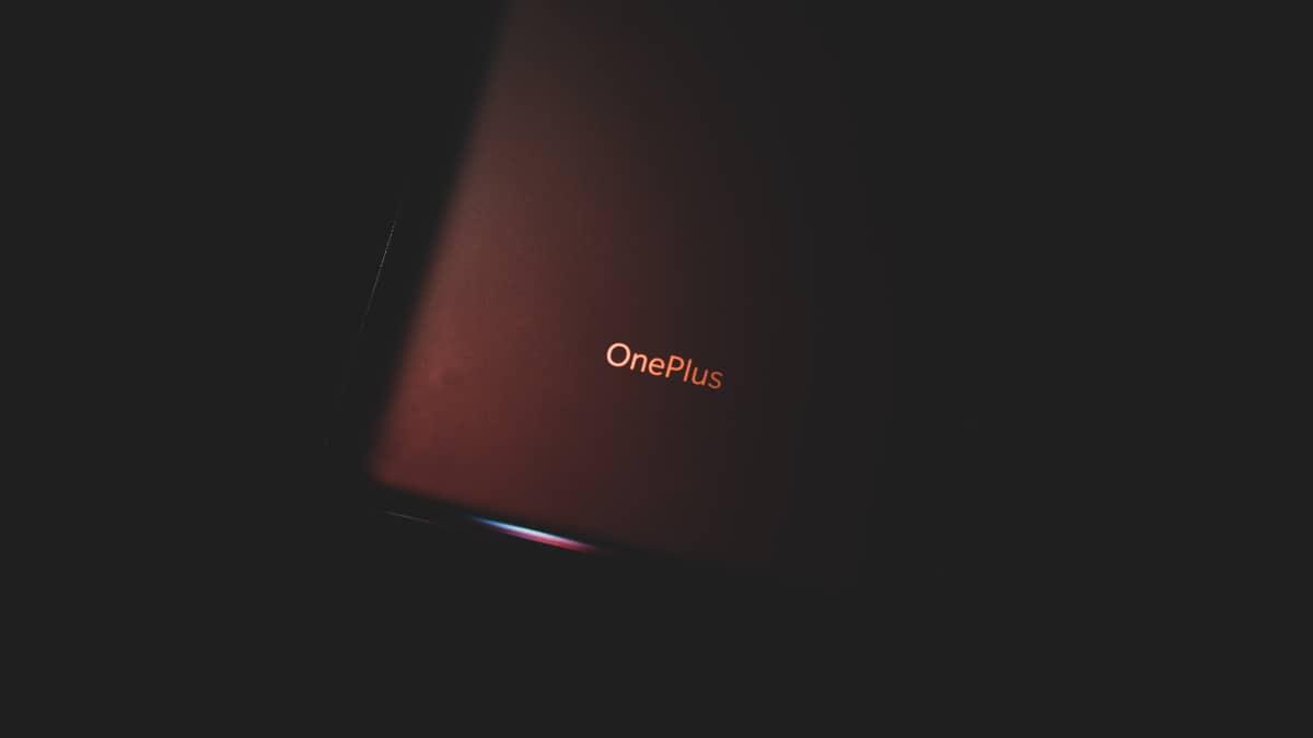 OnePlus dévoile les smartphones qui bénéficieront d'Android 12 en 2021.