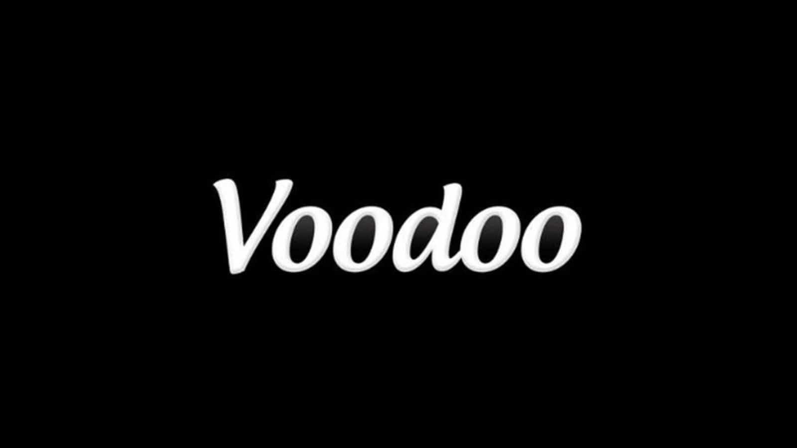 L'éditeur français Voodoo acquiert le studio Beach Bum.
