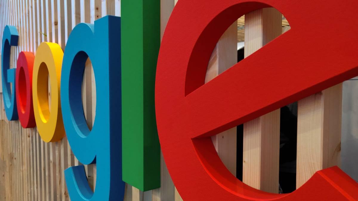 Avec le Google Pixel Pass, la firme pourrait entrer en collision avec Apple One.